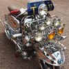 lambretta-home_list.jpg