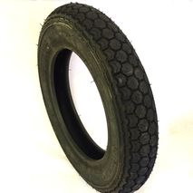 Continental 3.00 x 10 tyre