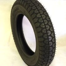 Continental 3.50 x 10 CLASSIC tyre