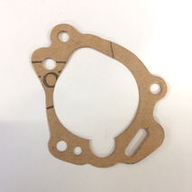 Vespa oil pump gasket 134914