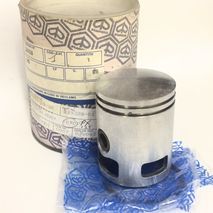 Piaggio Vespa piston kit PX125 MK1 Standard 52.5mm
