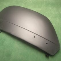 Vespa PK models left hand side panel