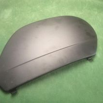 Vespa PK right hand side panel